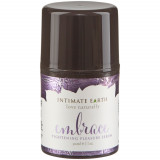Intimate Organics Embrace Oppstrammende Pleasure Gel 30 ml