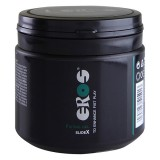 Eros Fisting Gel SlideX 500 ml