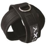 SXY Deluxe Neoprene Cross Cuffs