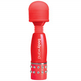 Bodywand Mini Massager Love Edition