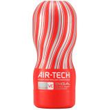 TENGA Air -Tech For Vacuum Controller Regular