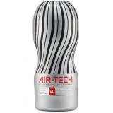 TENGA Air-Tech For Vacuum Controller Ultra