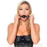 Fetish Fantasy Ball Gag Training Sett
