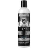 Master Series Jizz Cum Lube Vannbasert Glidemiddel 250 ml