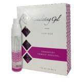 ID Stimulating Gel for Her Wild Klitoris Gel 15 ml