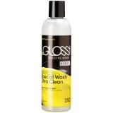 beGLOSS Special Wash til Vinyl 250 ml