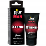 Pjur Man Extend Stimulations Creme 50 ml