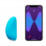 We-Vibe Wish Klitorisvibrator