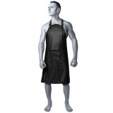 Kink Wet Works Master Apron Forkle