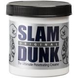 Slam Dunk Original Penetrations Krem 450 g
