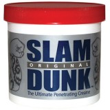 Slam Dunk Original Penetrations Krem 450 g