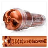Fleshlight Turbo Thrust Copper Masturbator