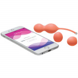 We-Vibe Bloom Vibrerende Bekkenbunnstrener