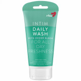 RFSU Intim Daily Wash Intimsåpe 150 ml