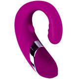 Pretty Love Amour Oppladbar Vibrator
