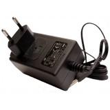 E-Stim 2B Elektro Powerbox Adapter