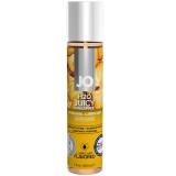 System JO H2O Flavor Vannbasert Glidemiddel med Smak 30 ml