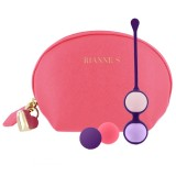 Rianne S Essentials Playballs Bekkenbunnskuler