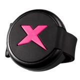 SayberX Ring Fjernkontroll