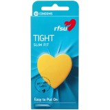 RFSU Tight Kondomer 10-pack