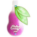 Juicy Mini Grape Masturbator Sleeve
