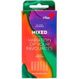 RFSU Mixed Kondomer 30 stk