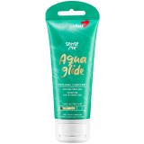RFSU Sense Me Aqua Glide Glidemiddel 100 ml