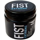 Mister B Fist Extreme Glidemiddel 500 ml