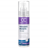 Fabulous Breasts Krem 60 ml