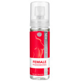 Female Feromon Eau de Toilette 20 ml