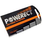 Skins Powerect Stimulerende krem til menn 5 ml