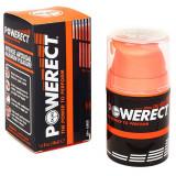 Skins Powerect Stimulerende Gel til Menn 48 ml
