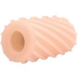 Shots SLT Pocket onaniprodukt med glidemiddel
