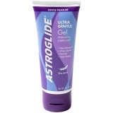 Astroglide Ultra Gentle Gel Glidemiddel 90 ml