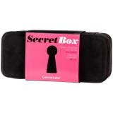 Love to Love Secret Oppbevaringsboks