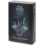 Fifty Shades of Grey Julekalender