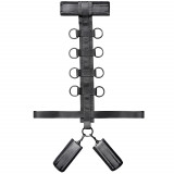 Obaie Body Restraints Harness