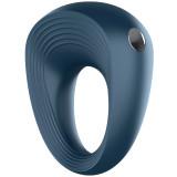 Satisfyer Rings 1 oppladbar vibrerende penisring PRISVINNER