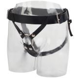 CalExotics Premium Love Rider harness