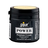 Pjur Power Glidemiddel 150 ml