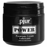 Pjur Power Creme Glidemiddel 500 ml