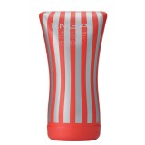 TENGA Soft Tube Cup Original