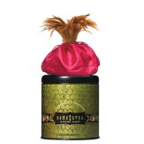 Kama Sutra Honey Dust - Spiselig Pudder 200 g