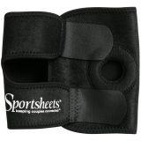 Sportsheets Strap-on seletøy til lår