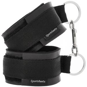 Sportsheets Sports Cuffs Mansjetter
