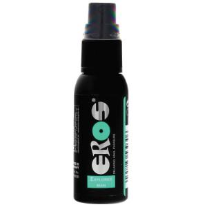 Eros Explorer Man Bedøvende Analspray 30 ml