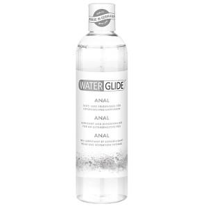 Waterglide Analt Glidemiddel 300 ml