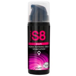 Stimul8 Orgasmekrem 50 ml