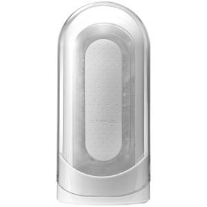 TENGA Flip Zero Onaniprodukt
