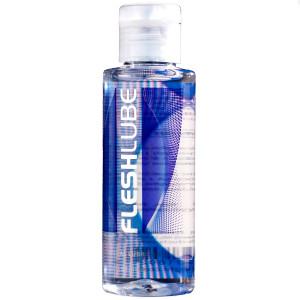 Fleshlube Vannbasert Glidemiddel 250 ml